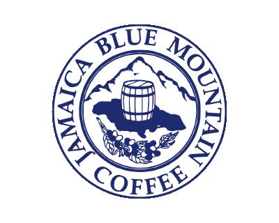 JAMAICA Mavis Bank Biue Mountain NO.1