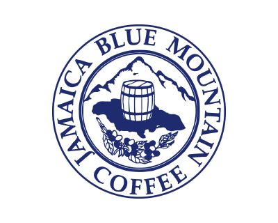 牙買加  Mavis Bank 藍山 NO.1