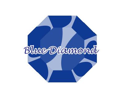 INDONESIA Sumatera Aceh Blue Diamond Mandehling