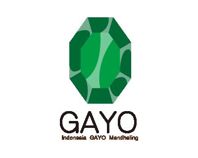 INDONESIA GAYO  Mandheling