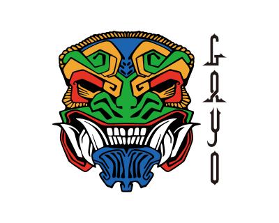 INDONESIA Gayo Mask Golden Mandheling G1 TP