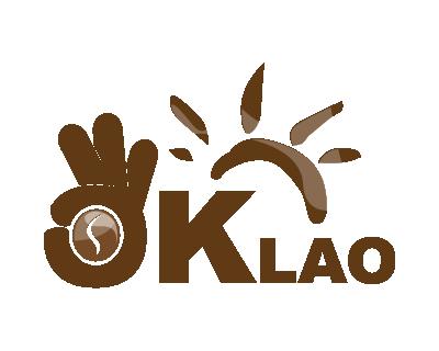 OKLAO Production Series - Single Origin Arabica Typica