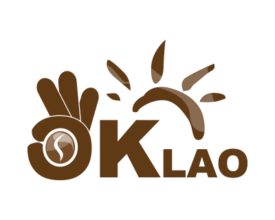 歐客佬農場豆系列 陳年阿拉比卡