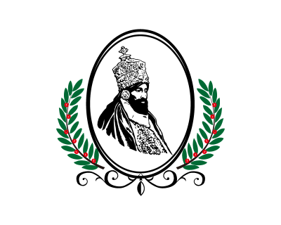 ETHIOPIA Limu Pope