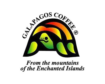 厄瓜多 加拉巴哥群島 海龜咖啡