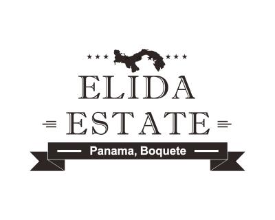 PANAMA Elida Estate Geisha Washed